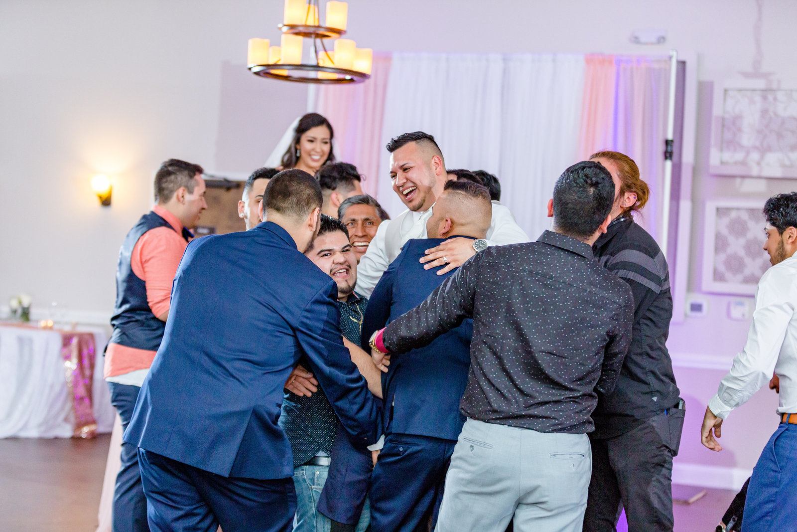 Mayra and Jose-448