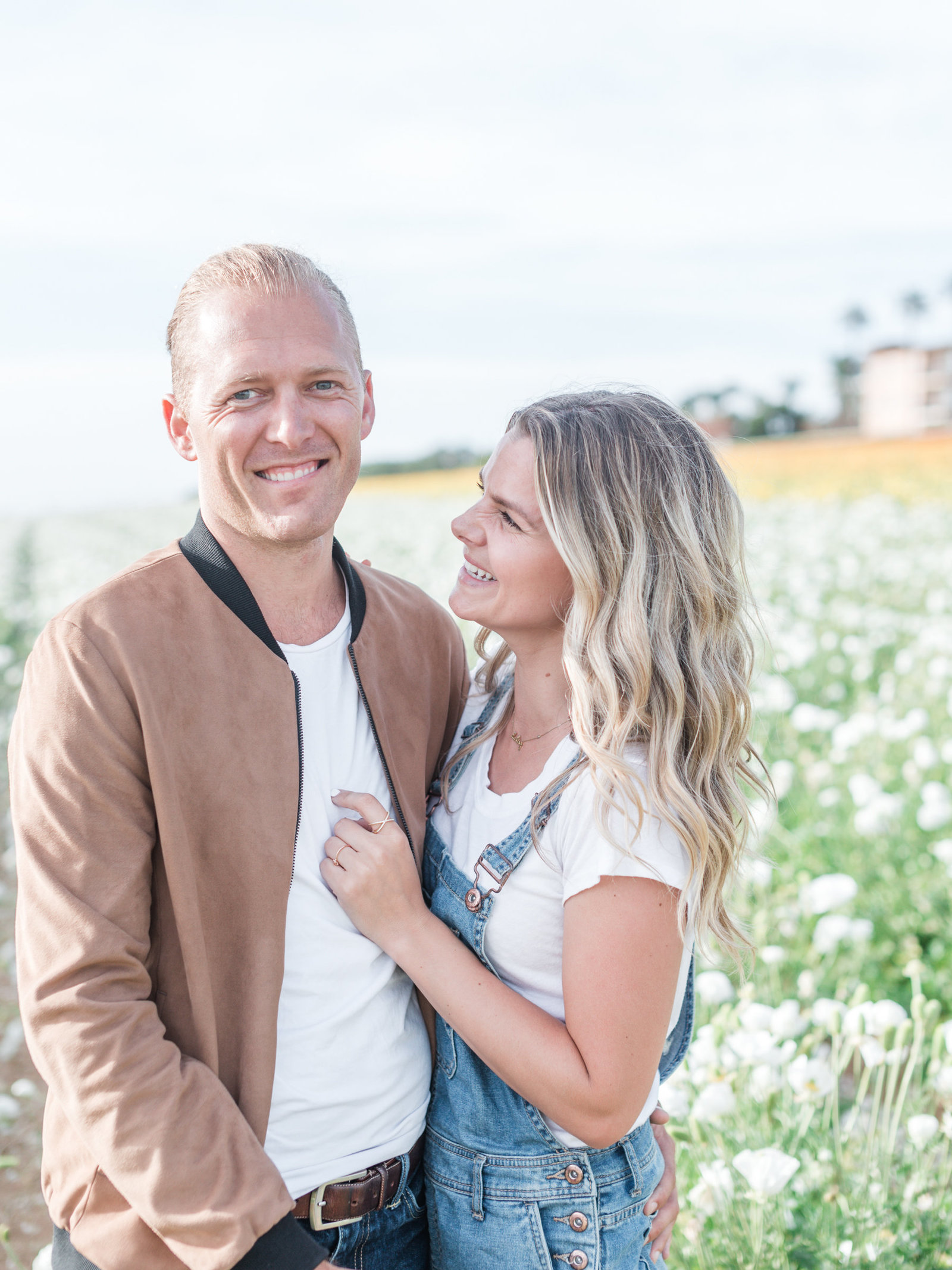 20180221-Pura-Soul-Photo-Encinitas-Engagement-Shoot-3