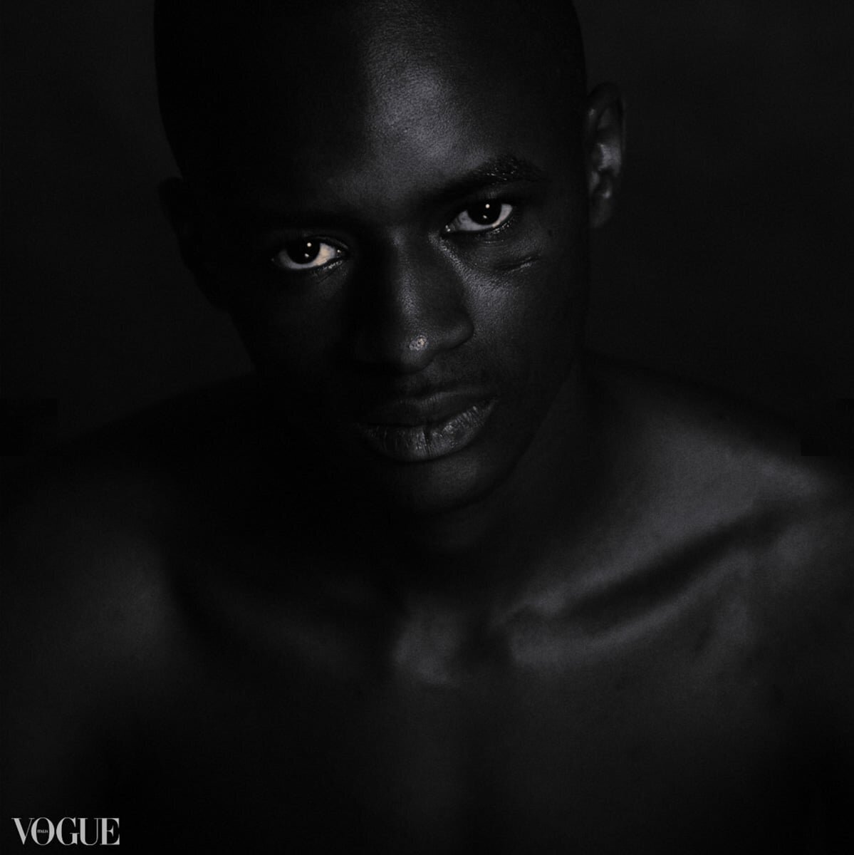 vogue-portrait-photographer-boston-photo-21
