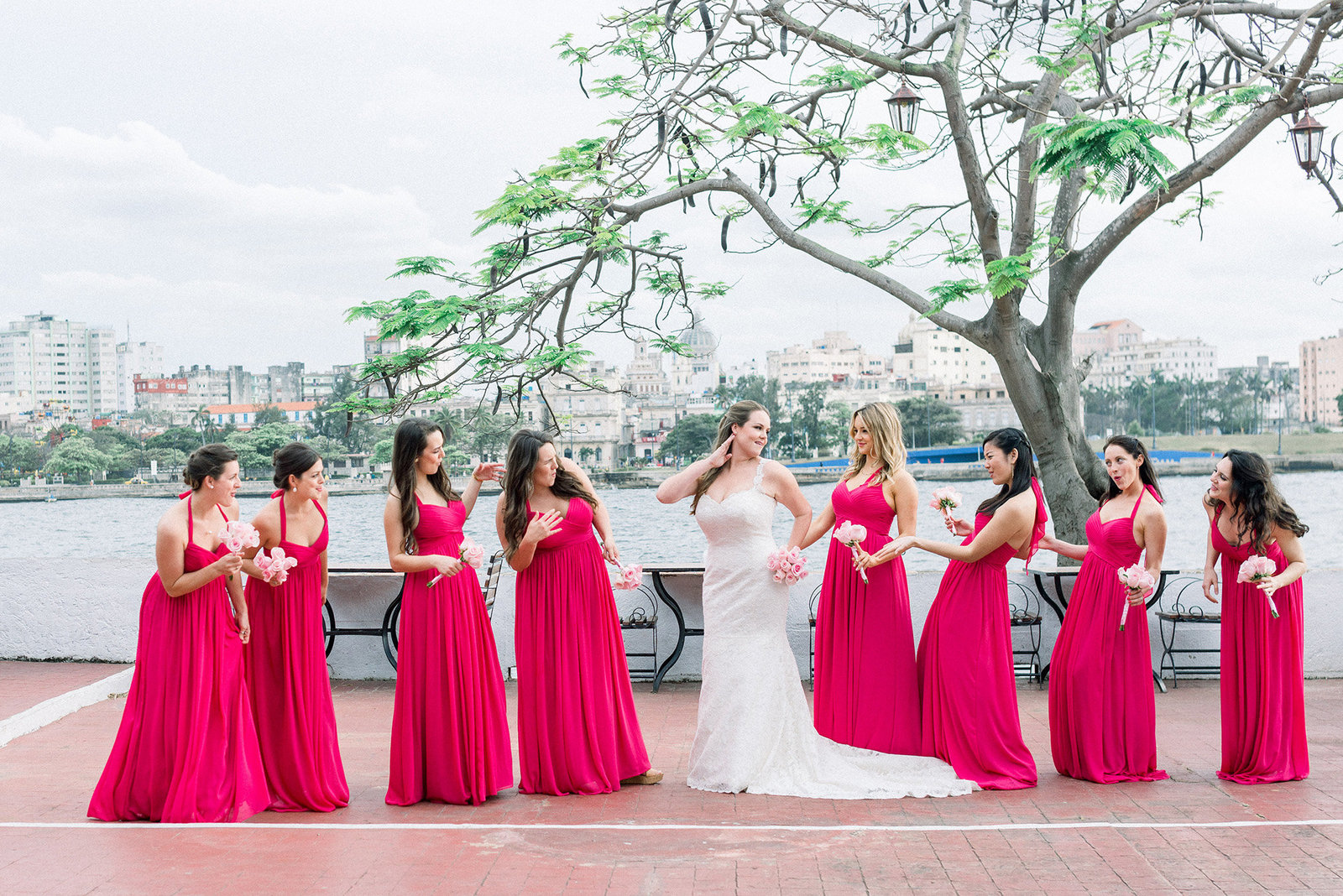 20150328-Pura-Soul-Photo-Cuba-Wedding-29