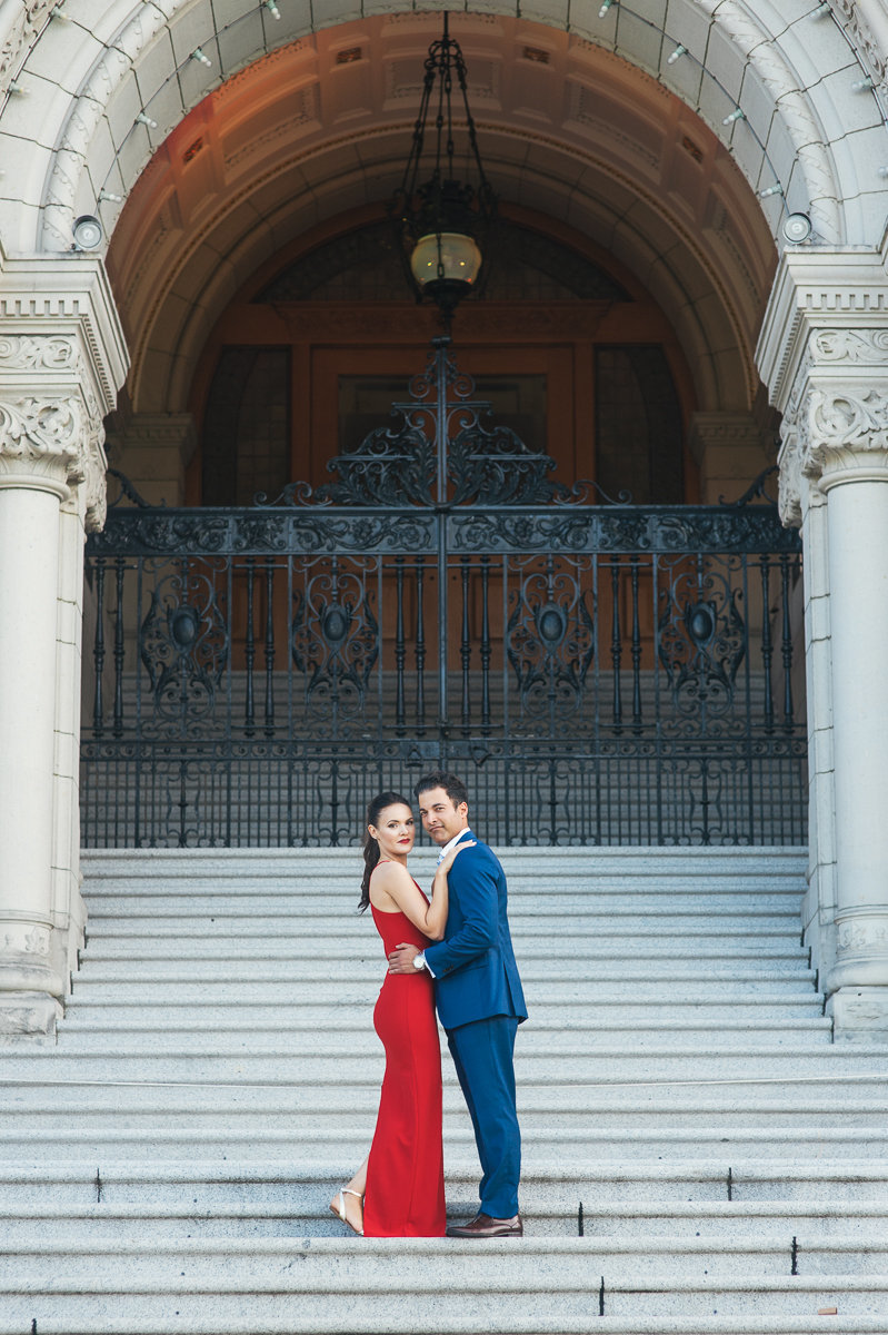 victoria-engagement-photography-223