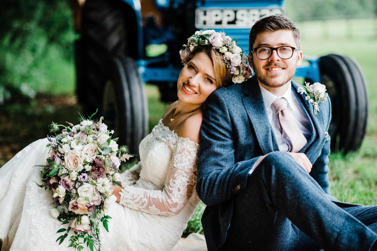 Forever-Blossom-Wedding-and-Event-Florist-Buckinghamshire-Hertfordshire-Oxfordshire-uk (157 of 169)