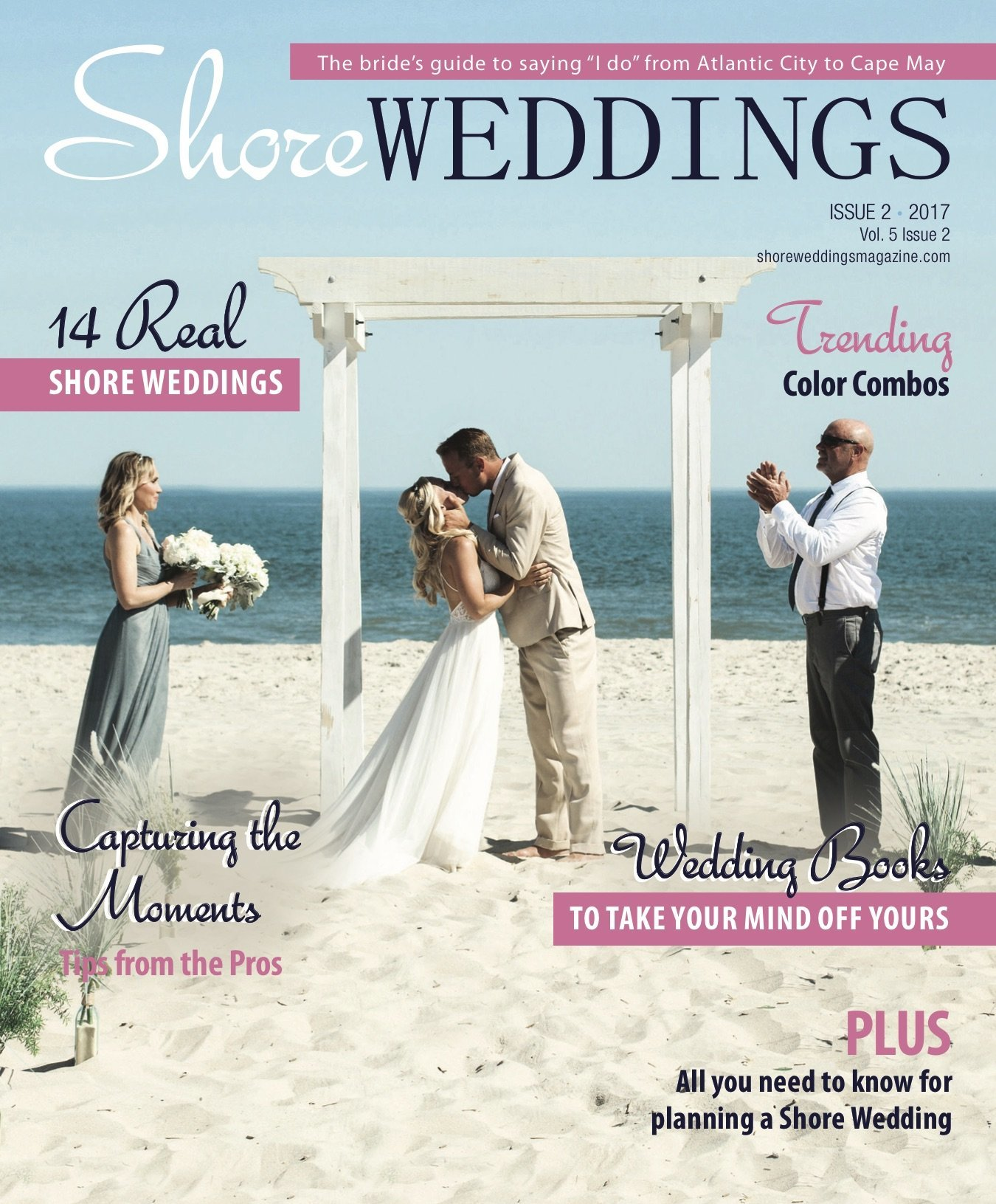 seven-mile-publishing-shore-weddings-issue-2-2017cover