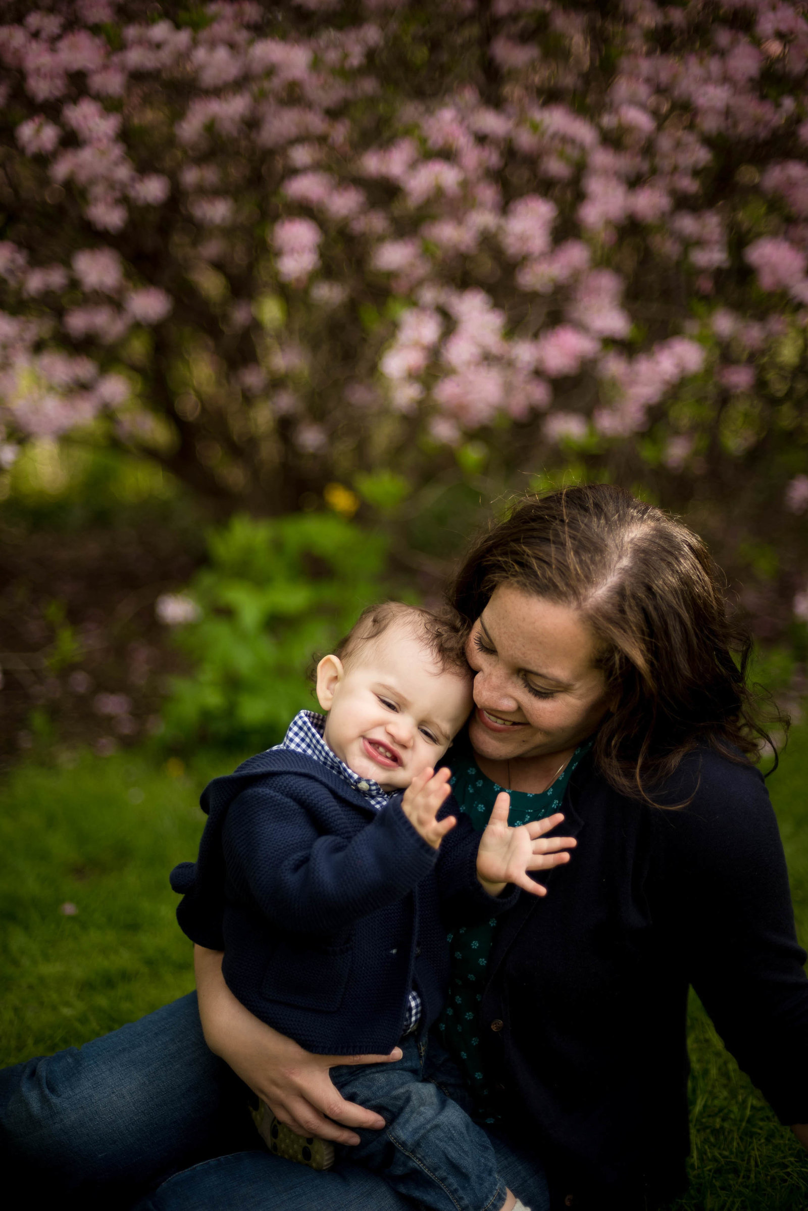 Boston-Family-Photographer-Arnold-Arboretum-JP-Session-8