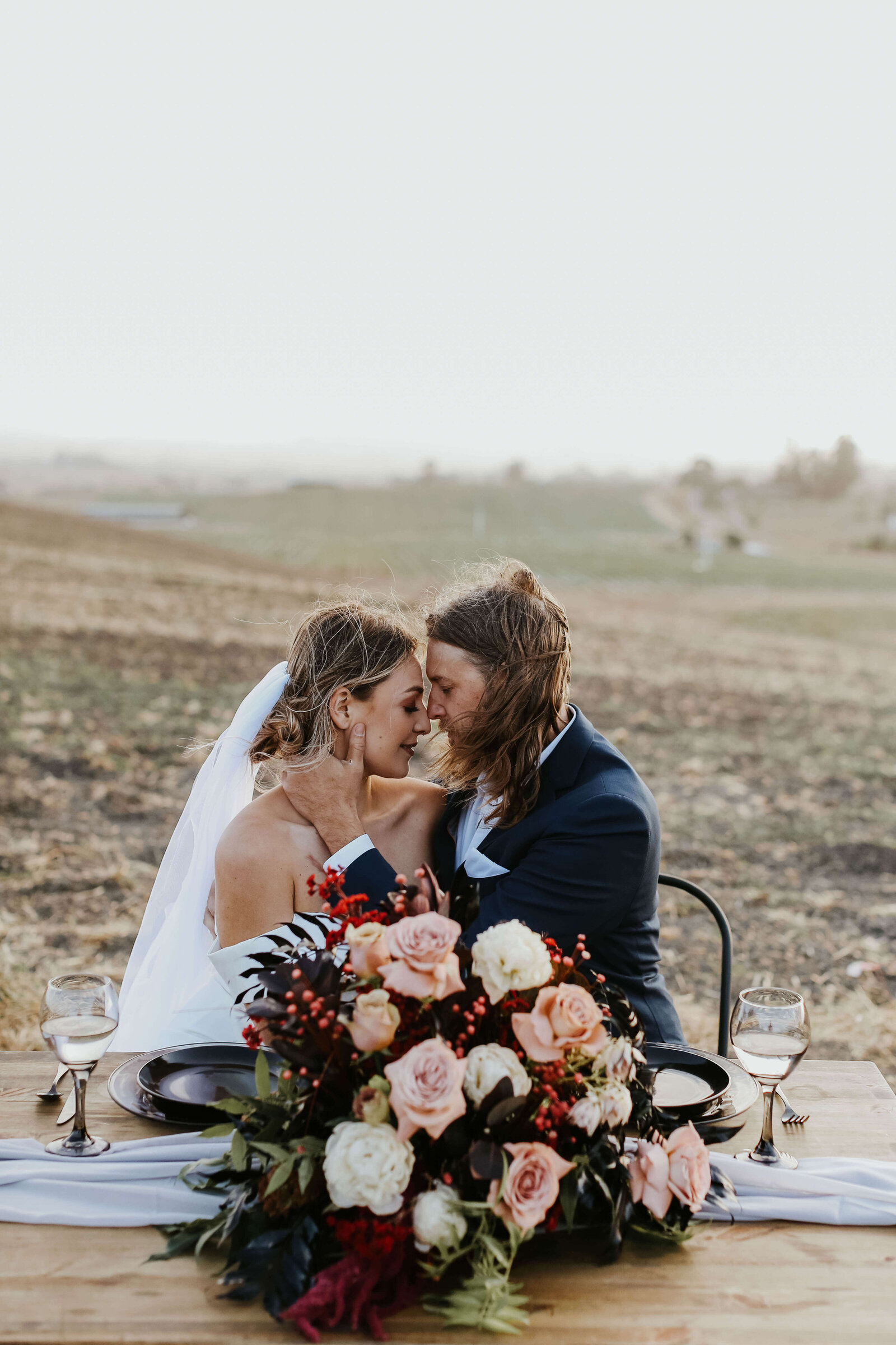 Penngrove-california-elopement-modern-bohemian-sonoma-county-elopement-events-by-gianna-somona-wedding-planner-11