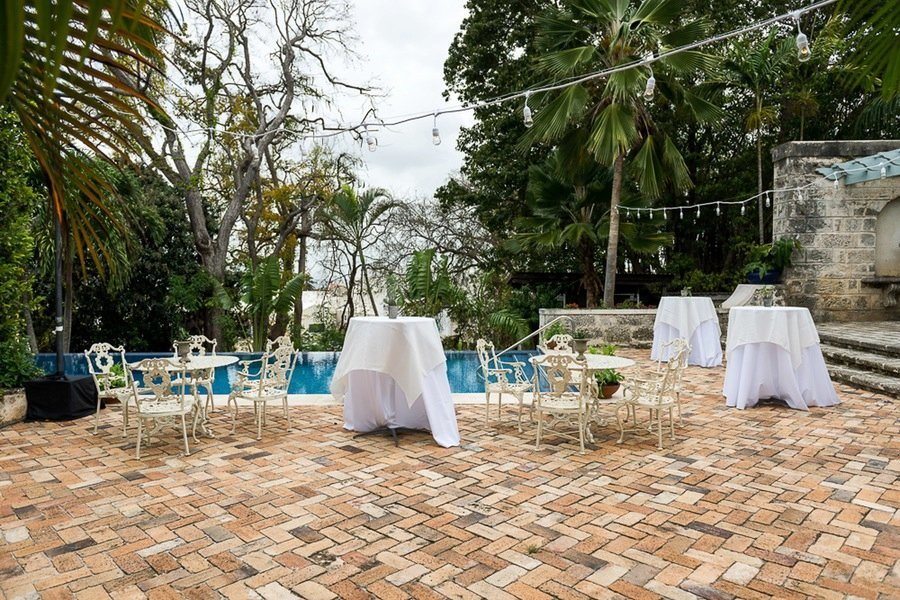 barbados_wedding_planner_plantation_wedding_0058