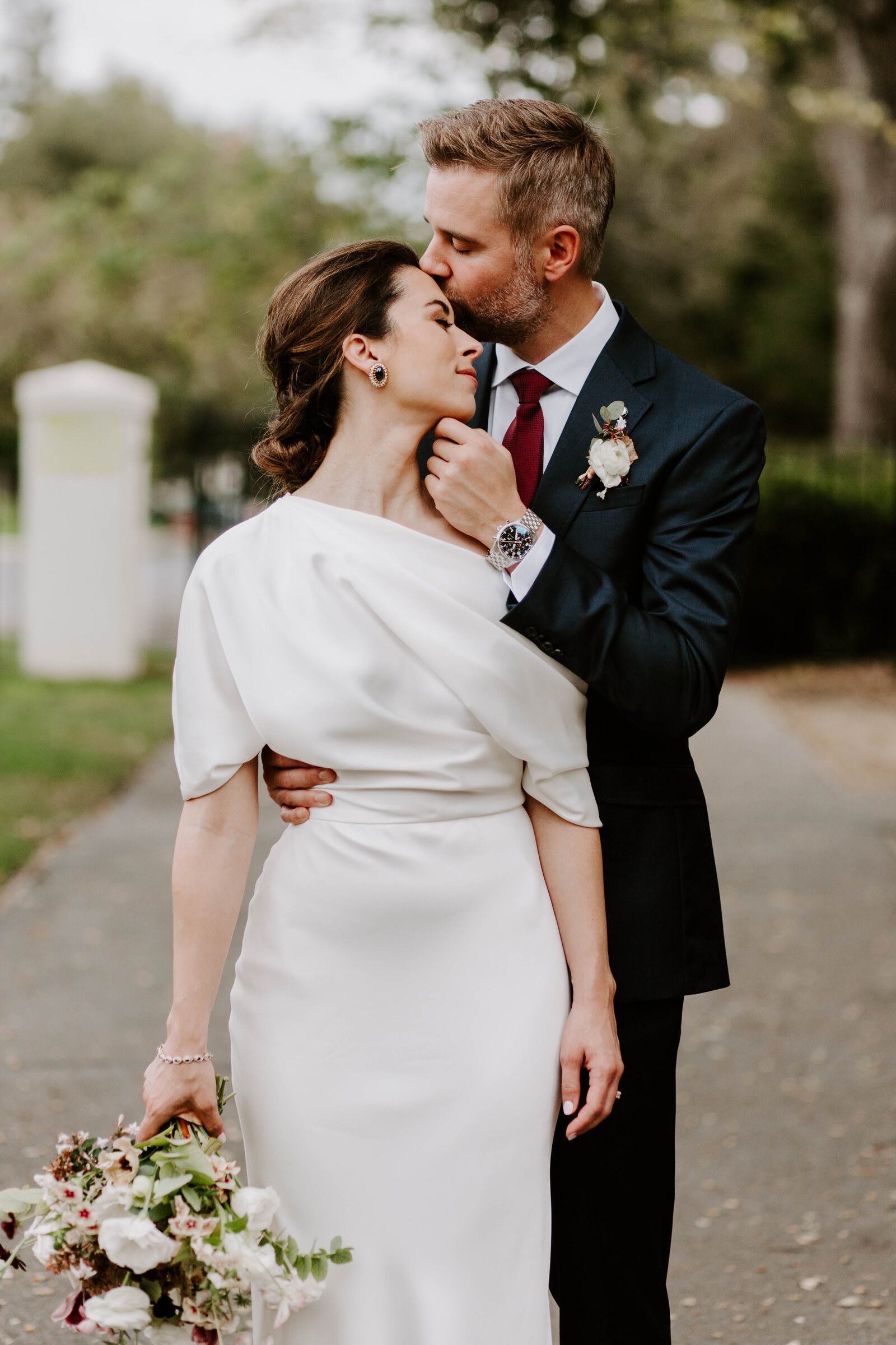 Hannah-Berglund-Photography_Audrey-Roger_Intimate-Wedding-113