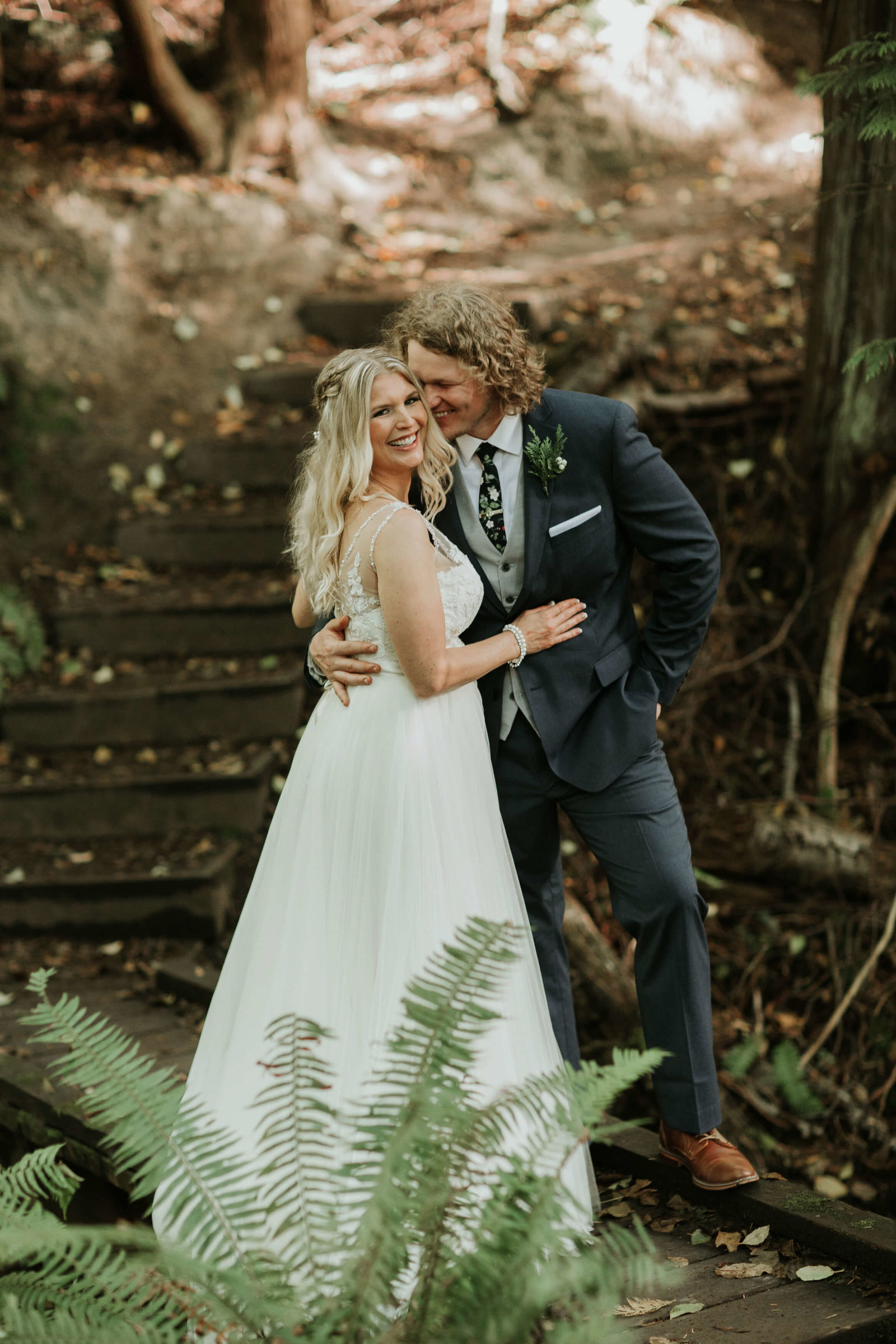 Orcas-island-wedding-katherine&robin-adina-preston-weddings-9-22-2018-APW-H867