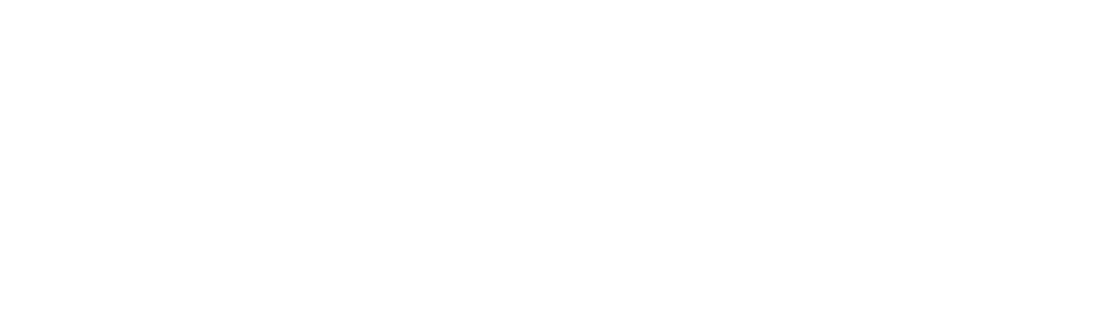 center-for-action-and-contemplation