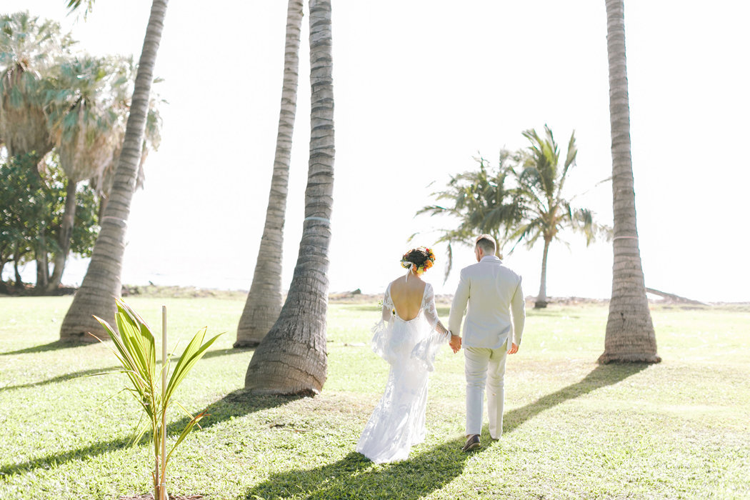 W0518_Dugan_Olowalu-Plantation_Maui-Wedding-Photographer_Caitlin-Cathey-Photo_0829