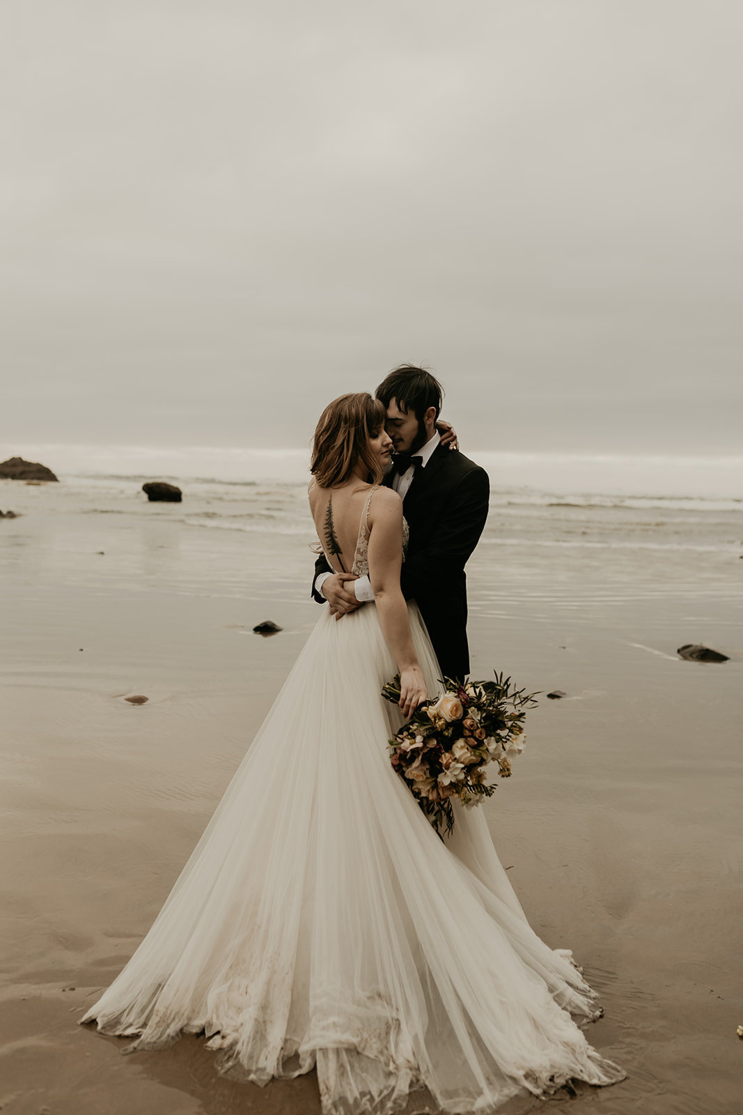 Hug Point Elopement-72_websize