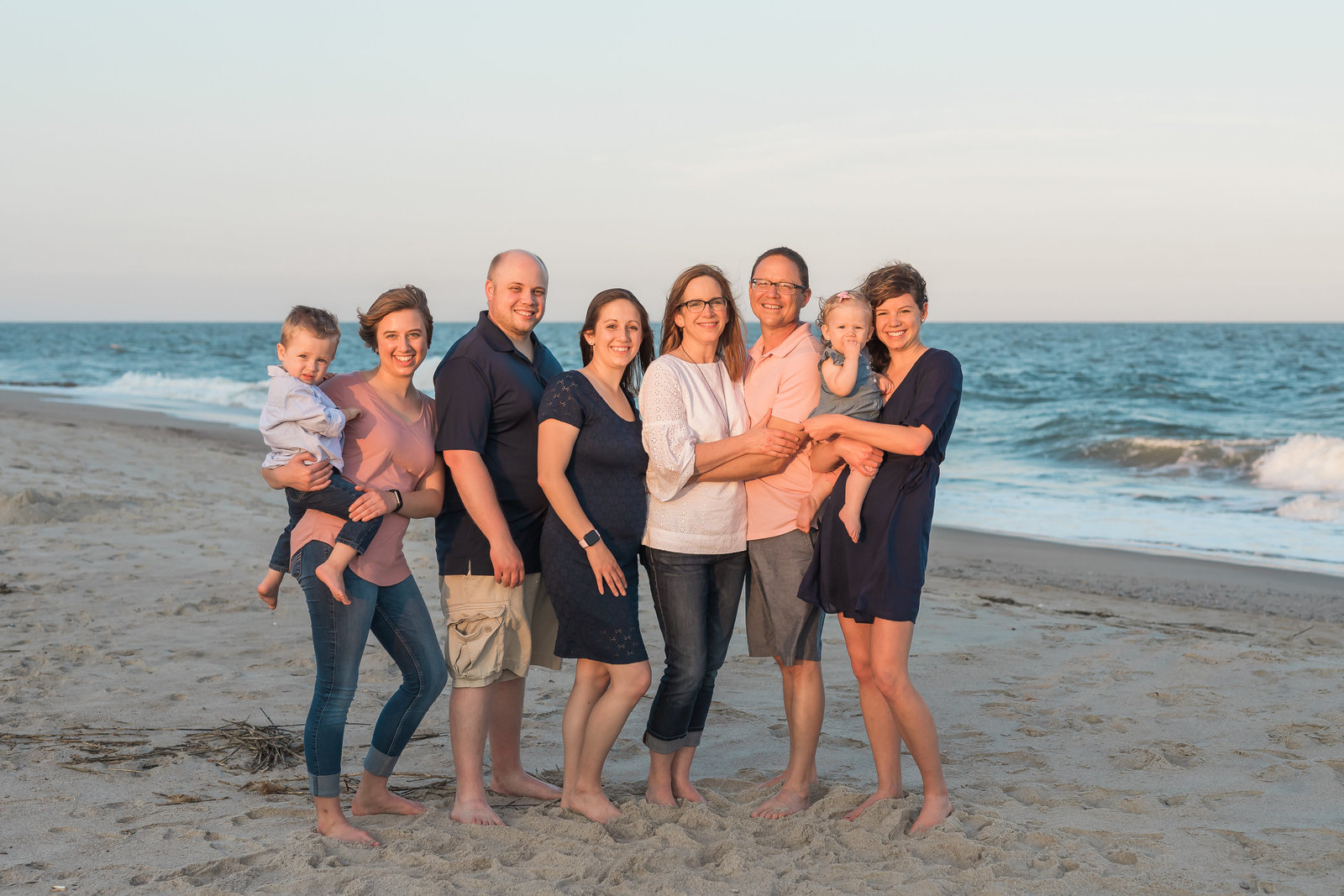 Brausch Family_Photographer_Charleston SC_14