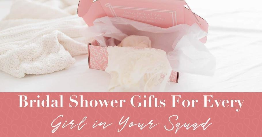 Bridal_Shower_Gifts_For_Every_Girl_455x300@2x