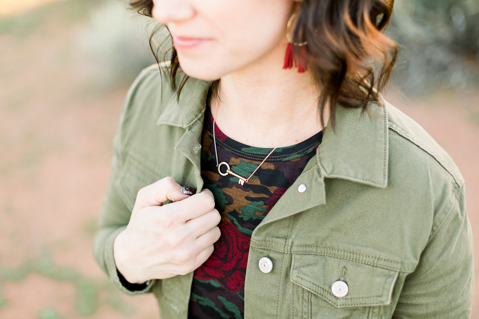 Aly-Kirk-Photo-Mesa-Arizona-Photographer-Stephanie-Lularoe-0049