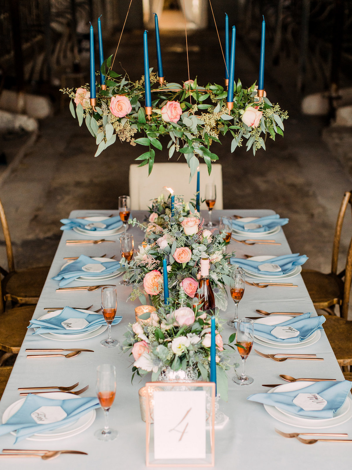 delaware wedding planner, elevee and co-37