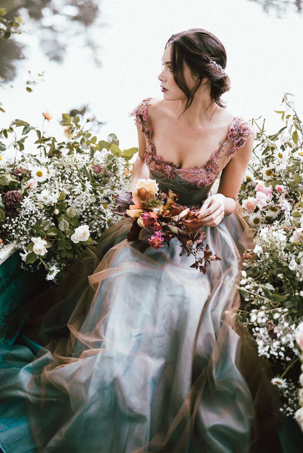 Belle-Epoque-floral-embroidered-wedding-dress-JoanneFlemingDesign-DavidWickhamPhoto (8)