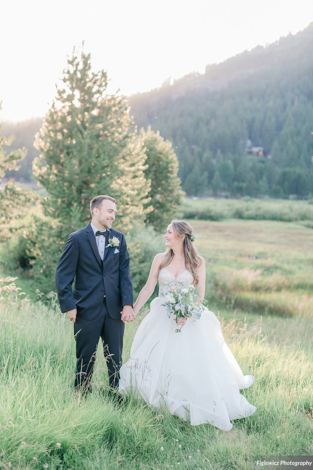 Garden_Tinsley_FiglewiczPhotography_LakeTahoeWeddingSquawValleyCreekTaylorBrendan00142_big