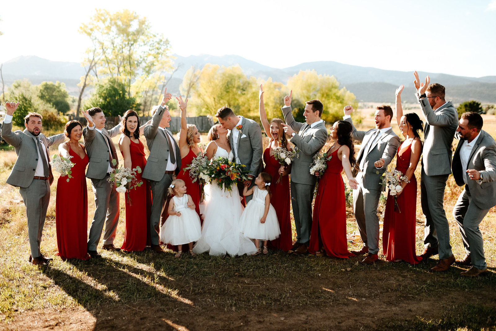 longmont-wedding-photography-8