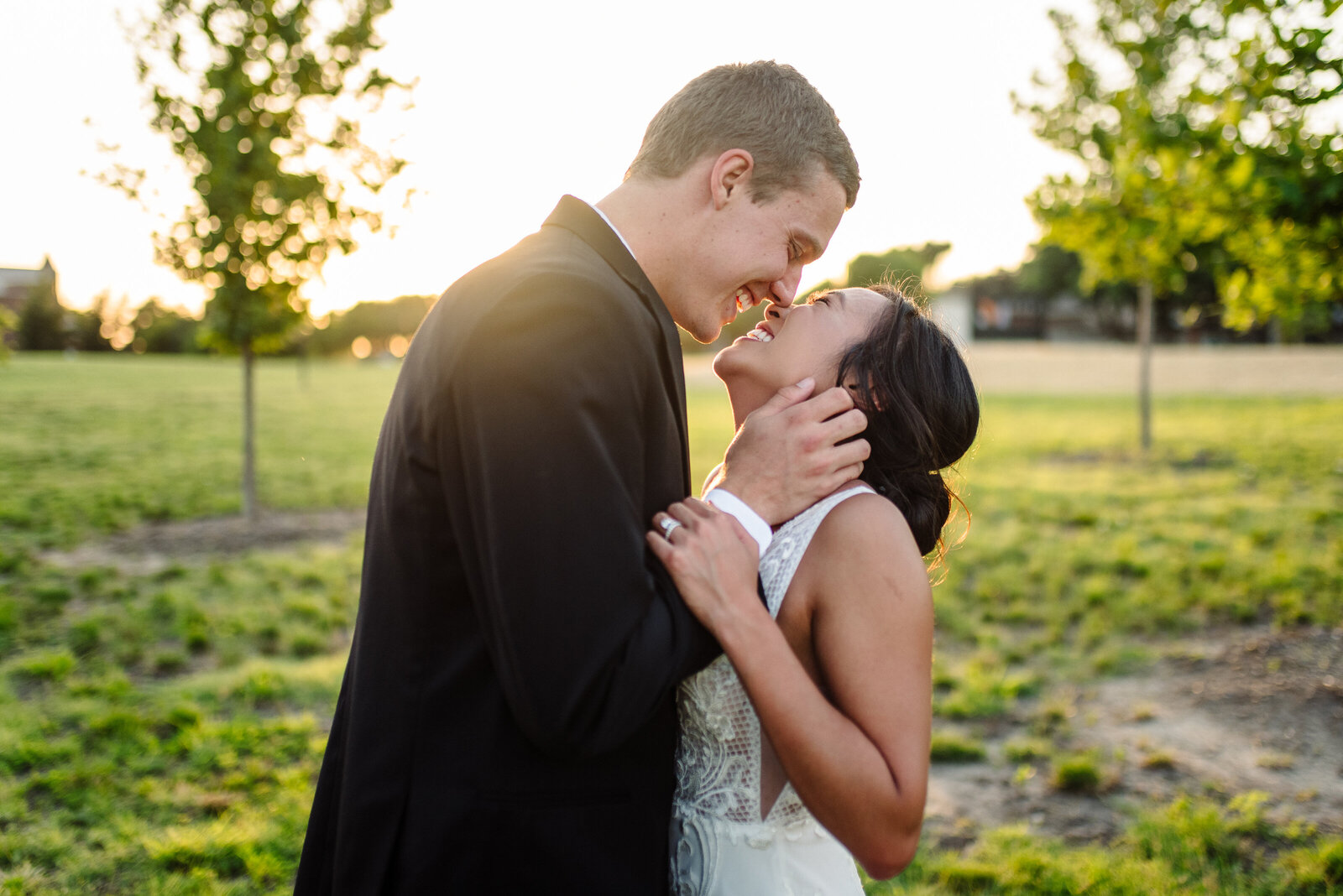 wichita-kansas-wedding-photographer-kyann-and-mat-photography-92