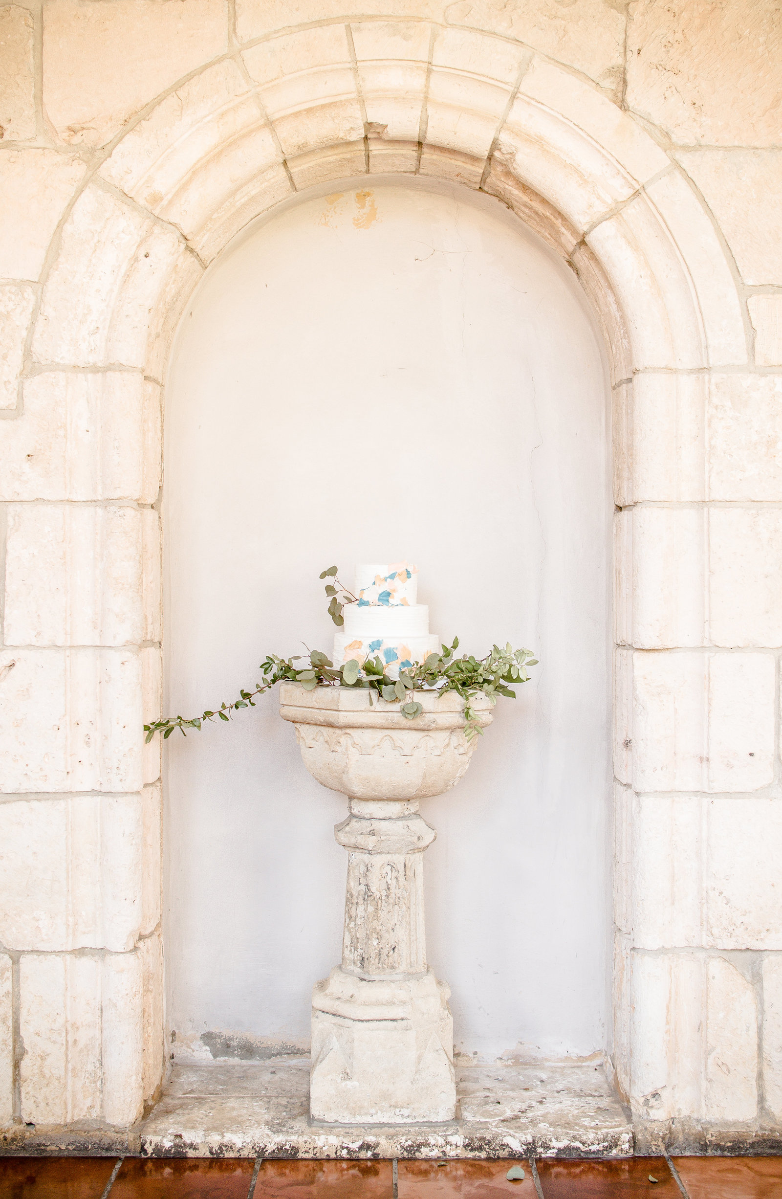 SpanishMonasteryMiamiWeddingMSuarezPhotography-2367