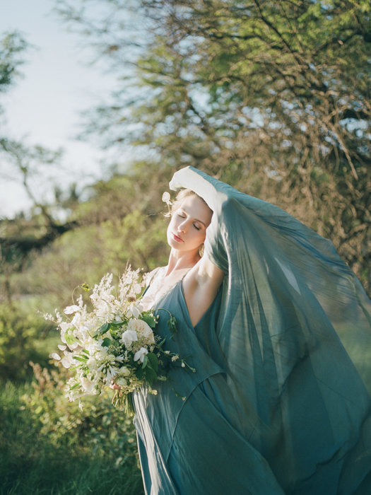 Maui-Film-Wedding-Photographer_CaitlinCatheyPhoto_080
