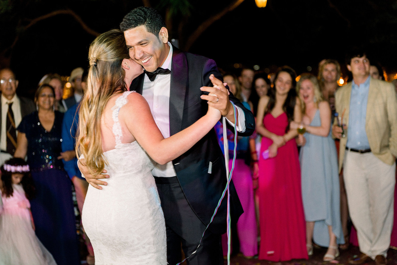 20150328-Pura-Soul-Photo-Cuba-Wedding-103