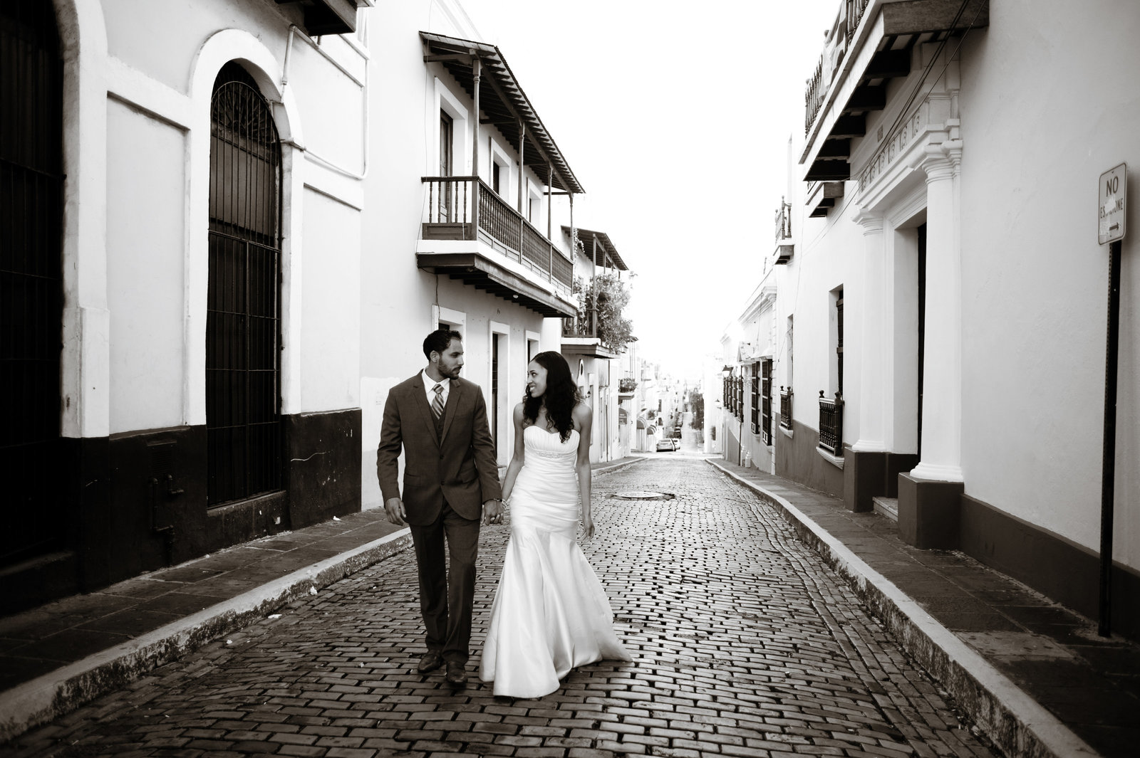 Crystal Genes Photography PUERTO RICO WEDDING_110424-071015