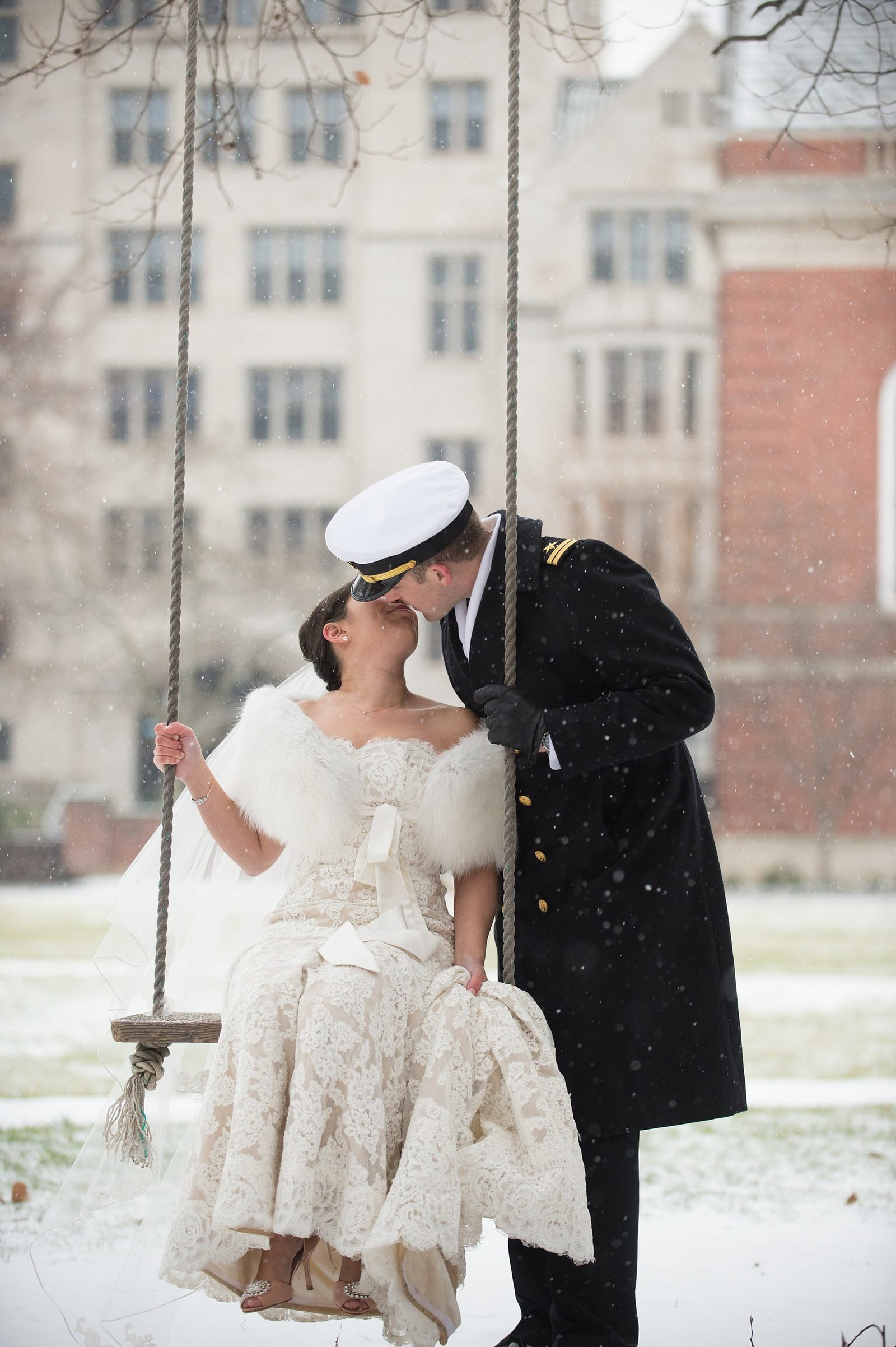 yale_university_wedding_winter_new_haven_ct_0019