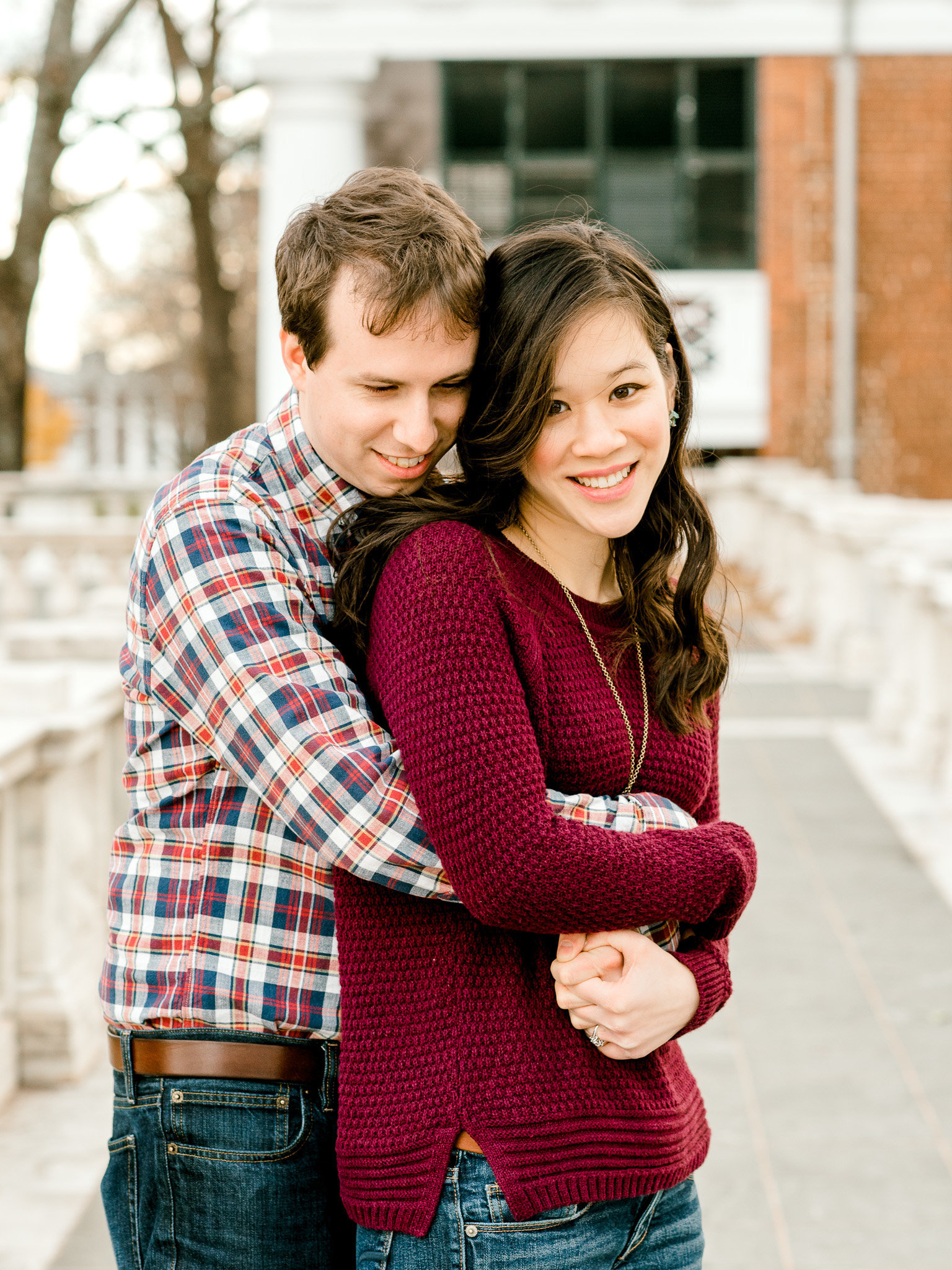 FACEBOOK-Monica and Justin Engagement Session-4
