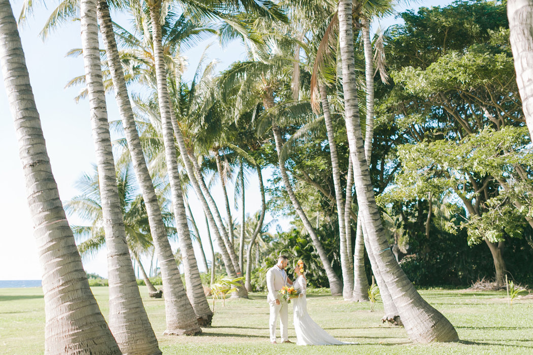 W0518_Dugan_Olowalu-Plantation_Maui-Wedding-Photographer_Caitlin-Cathey-Photo_0837