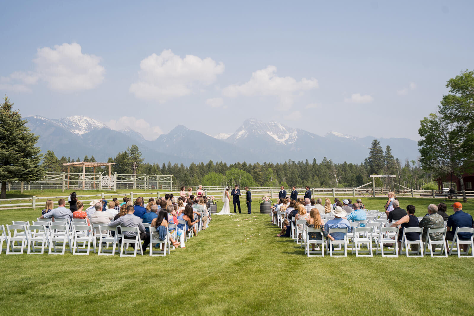 Montana-Wedding-Venue277