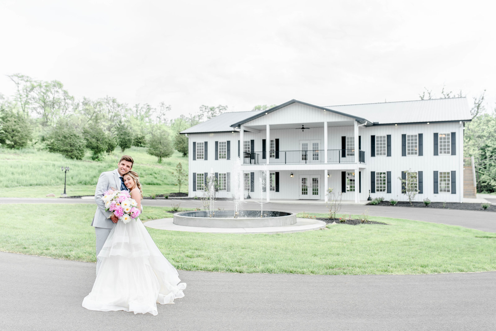 Cassidy Alane Photography-Rosewood Manor - Dayton Ohio - Wedding-Engagement Photography98