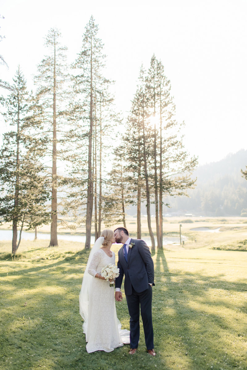 Lake-Tahoe-Wedding-Squaw-Vallery-Resort-Katya-Ryan-0136