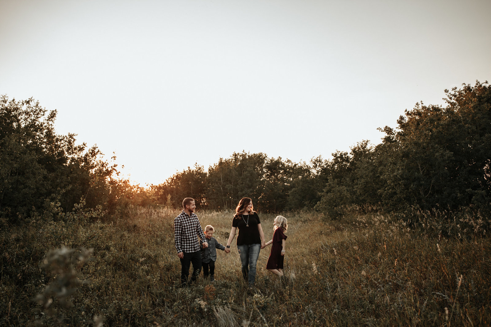 family-session-regina-sk