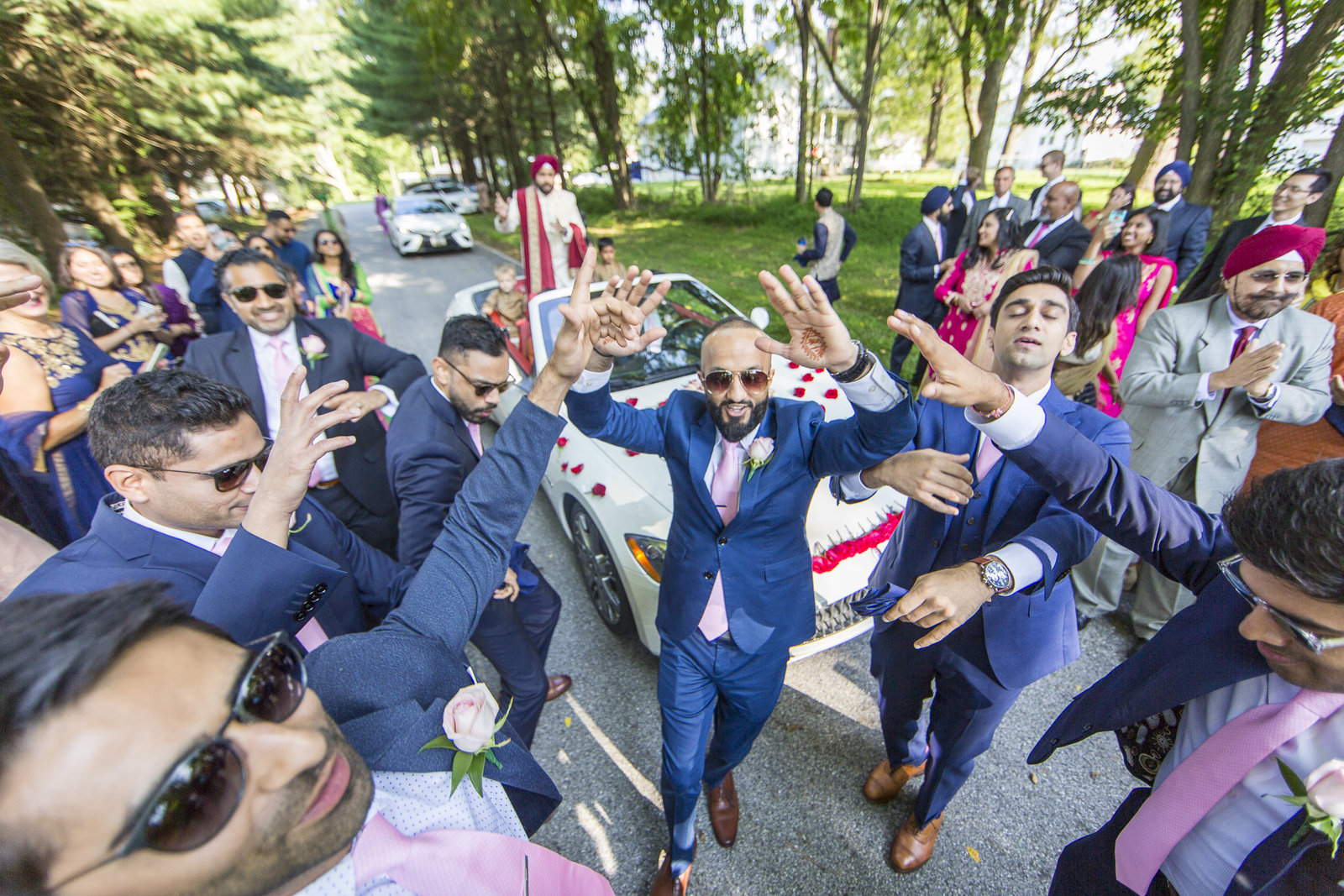 baltimore-hilton-md-indian-elegant-wedding-andrew-morrell-3