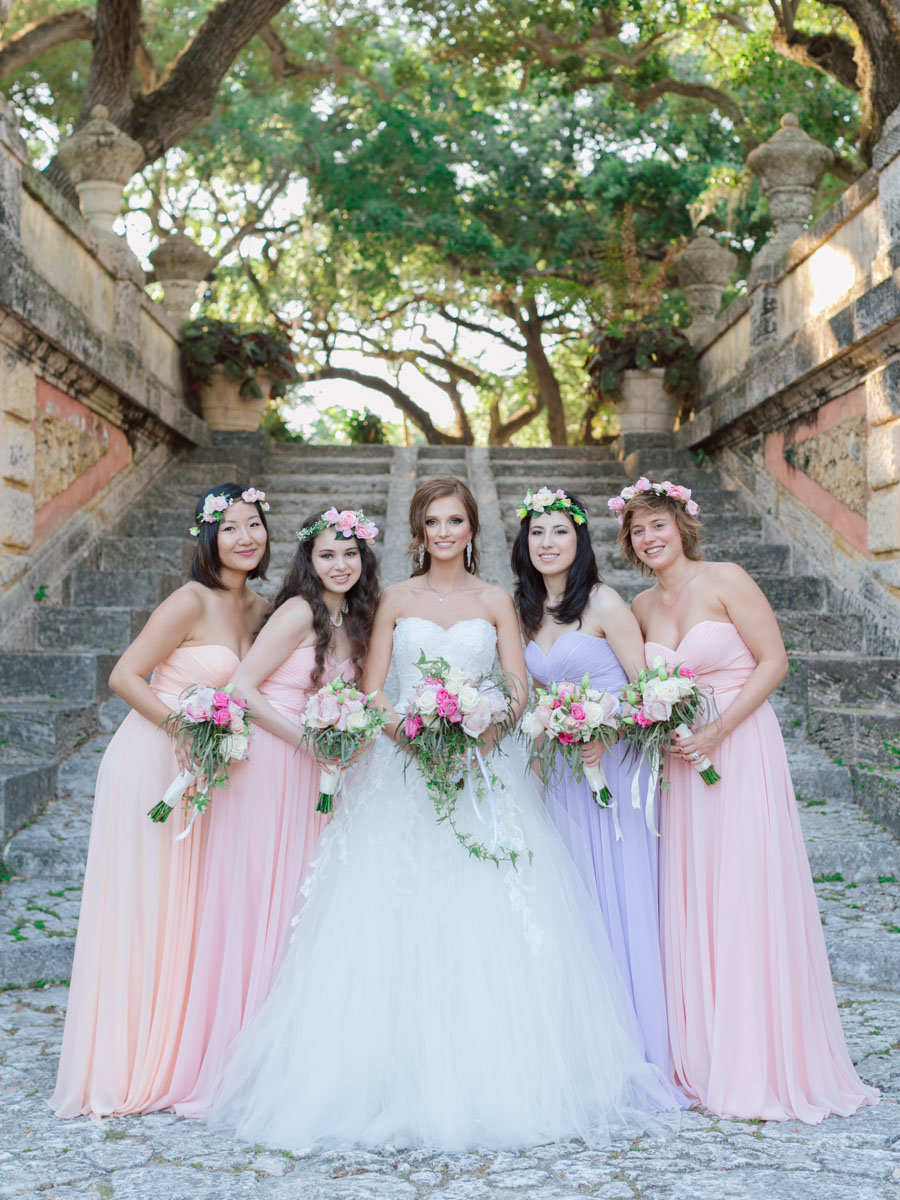 Vizcaya-garden-wedding-16