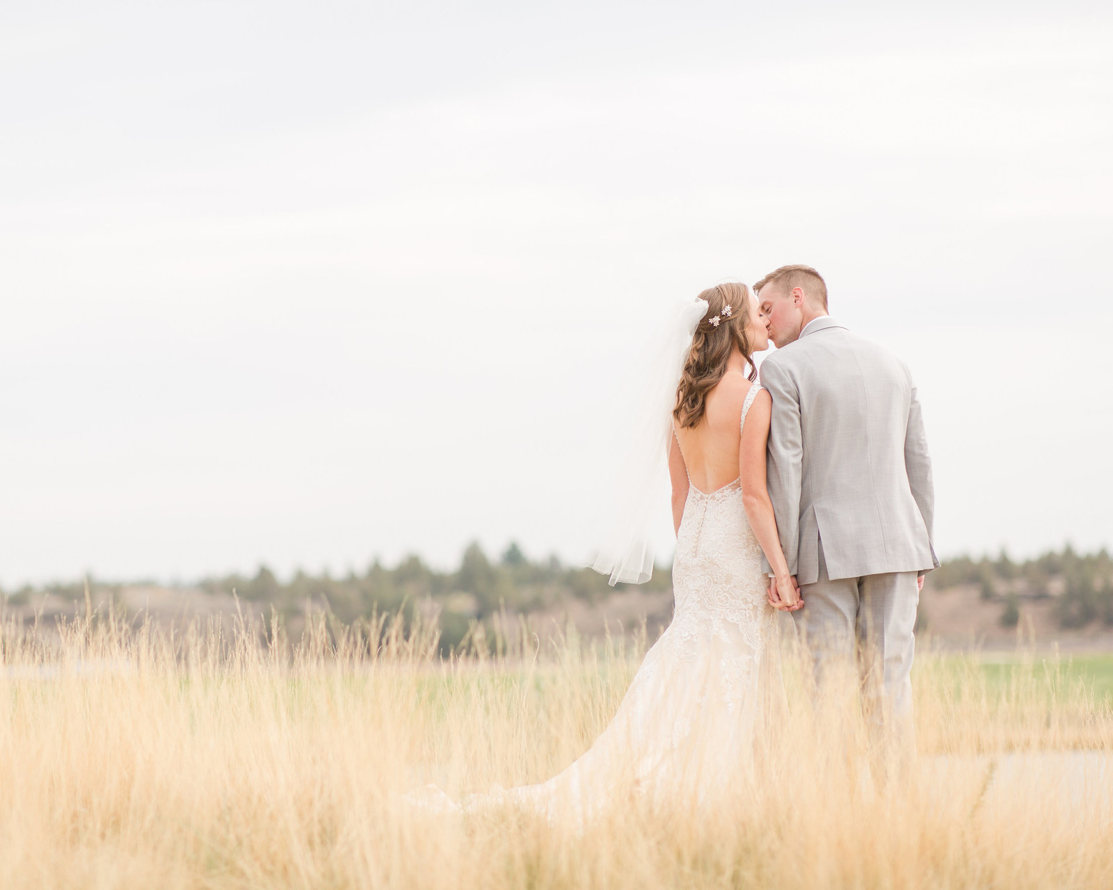 Brooke+Brandon-039-4072