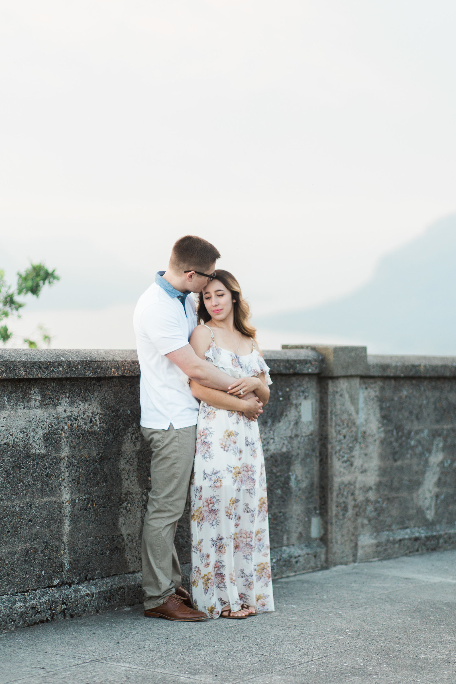 Georgia-Ruth-Photography-Columbia-Gorge-Engagements-LG-90