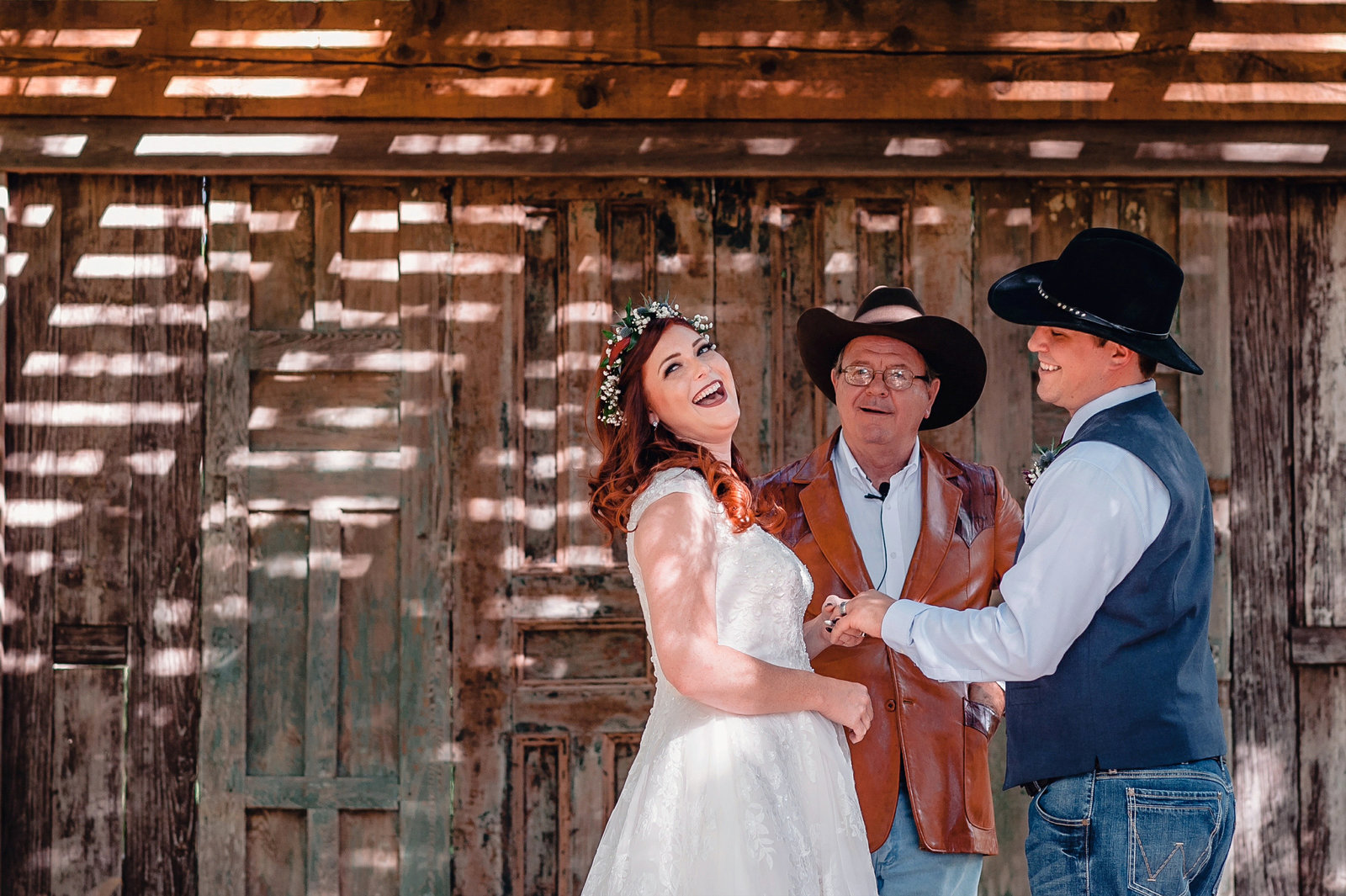 the_N_at_hardway_ranch_ross_weddng97