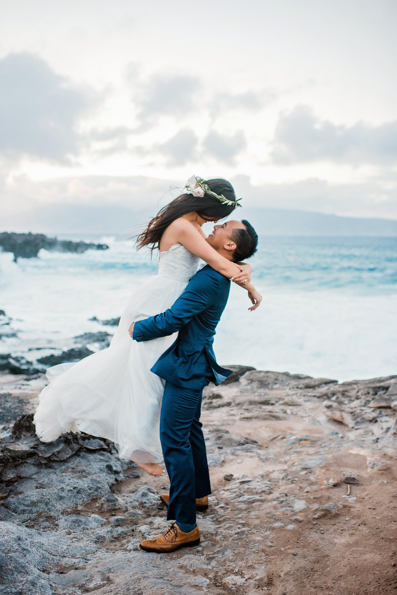 mauiwedding-0252
