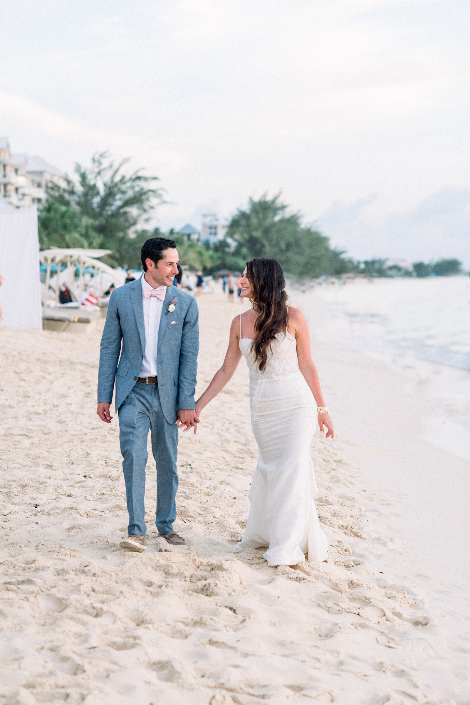 20180512-Pura-Soul-Photo-Ritz-Grand-Cayman-Wedding-111