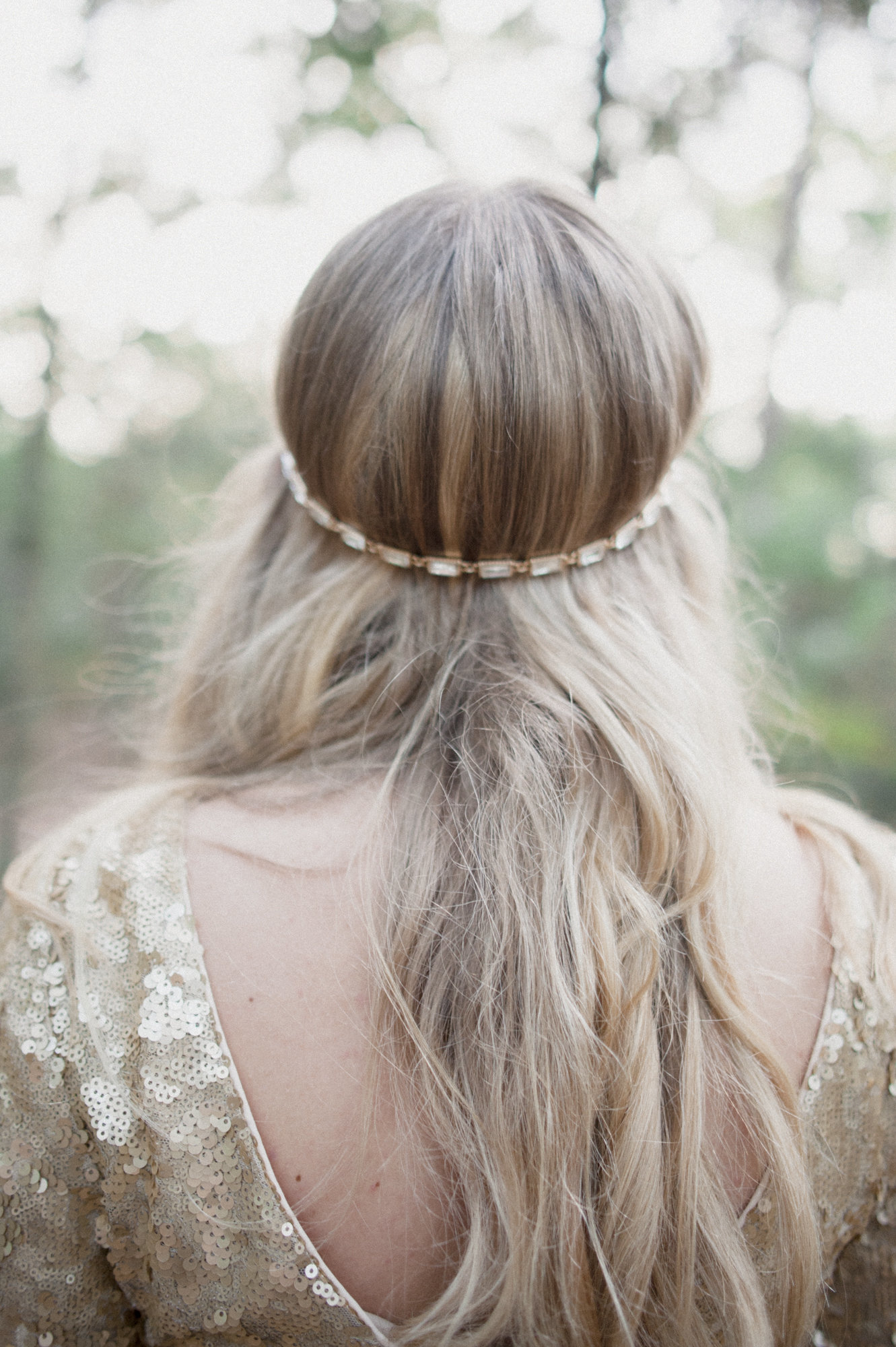 nontraditional_bridal_inspiration-19