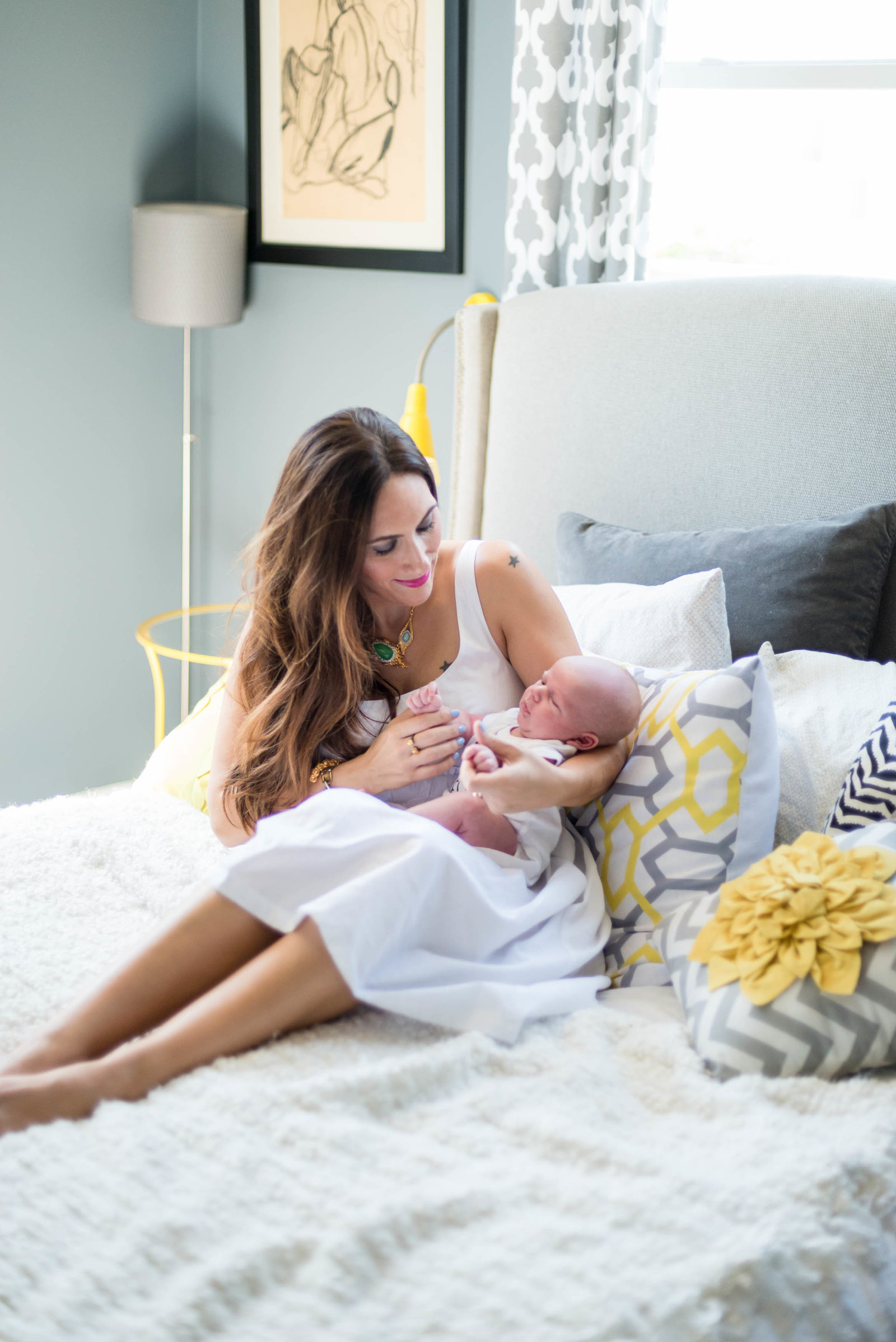 Boston-Newborn-Photographer-Lifestyle-Documentary-Home-Styled-Session-65