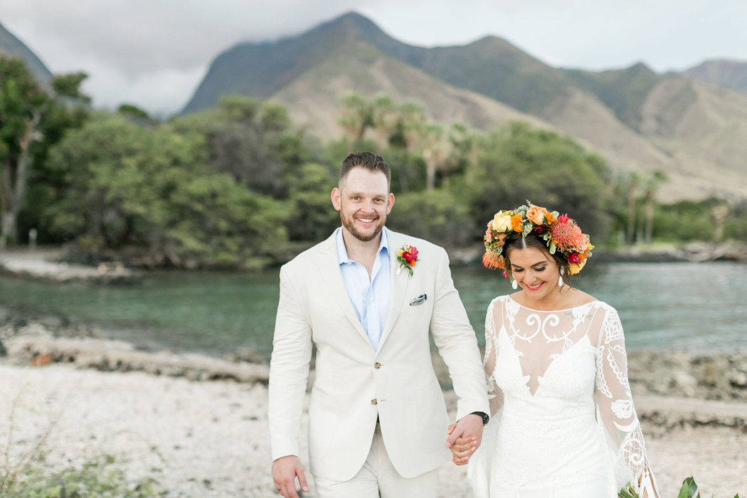 W0518_Dugan_Olowalu-Plantation_Maui-Wedding-Photographer_Caitlin-Cathey-Photo_2923