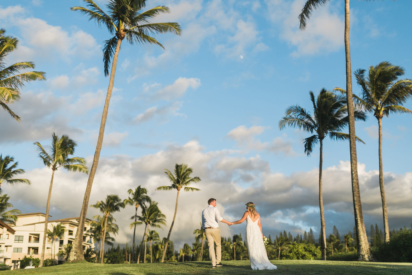 The-Ritz-Carlton-Kapalua-Maui-Wedding-Caitlin-Cathey-Photo-089