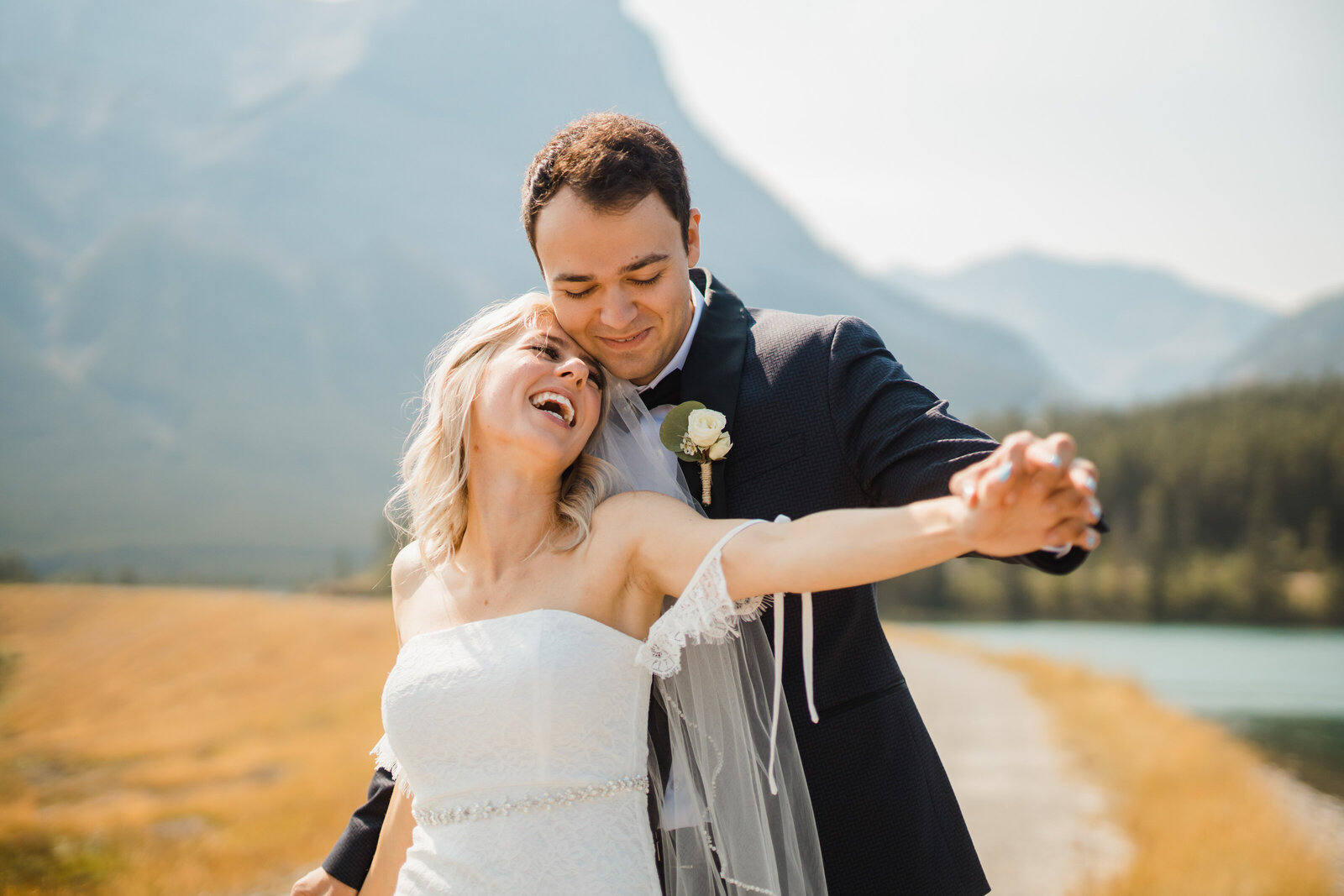 banff.wedding.photographer--384