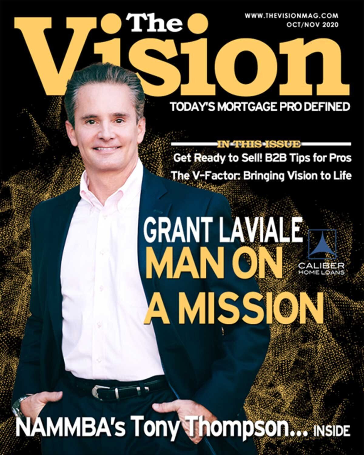 grant-laviale-vision-october