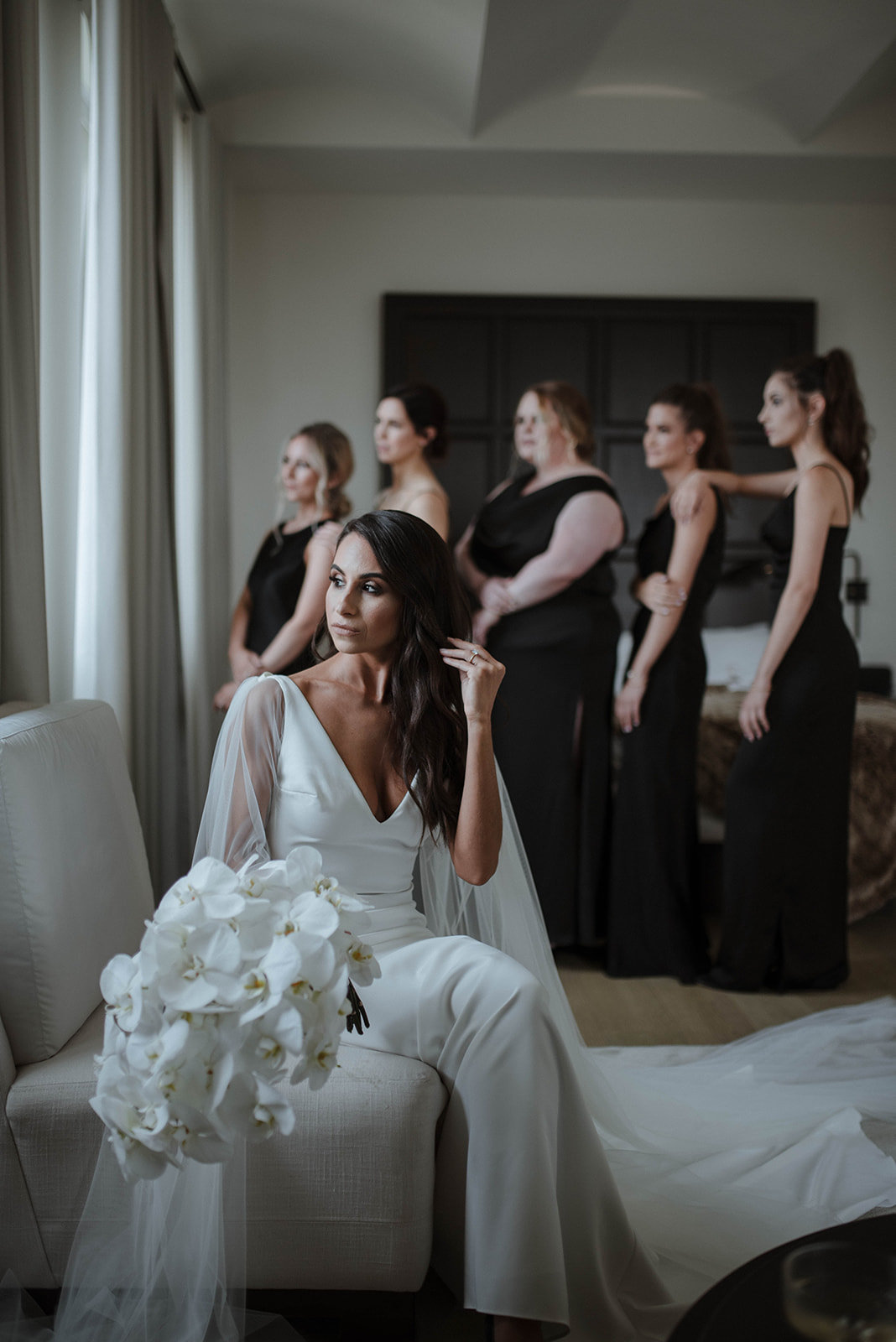 Jenna___Austin_Wedding_Day-_LHP-290