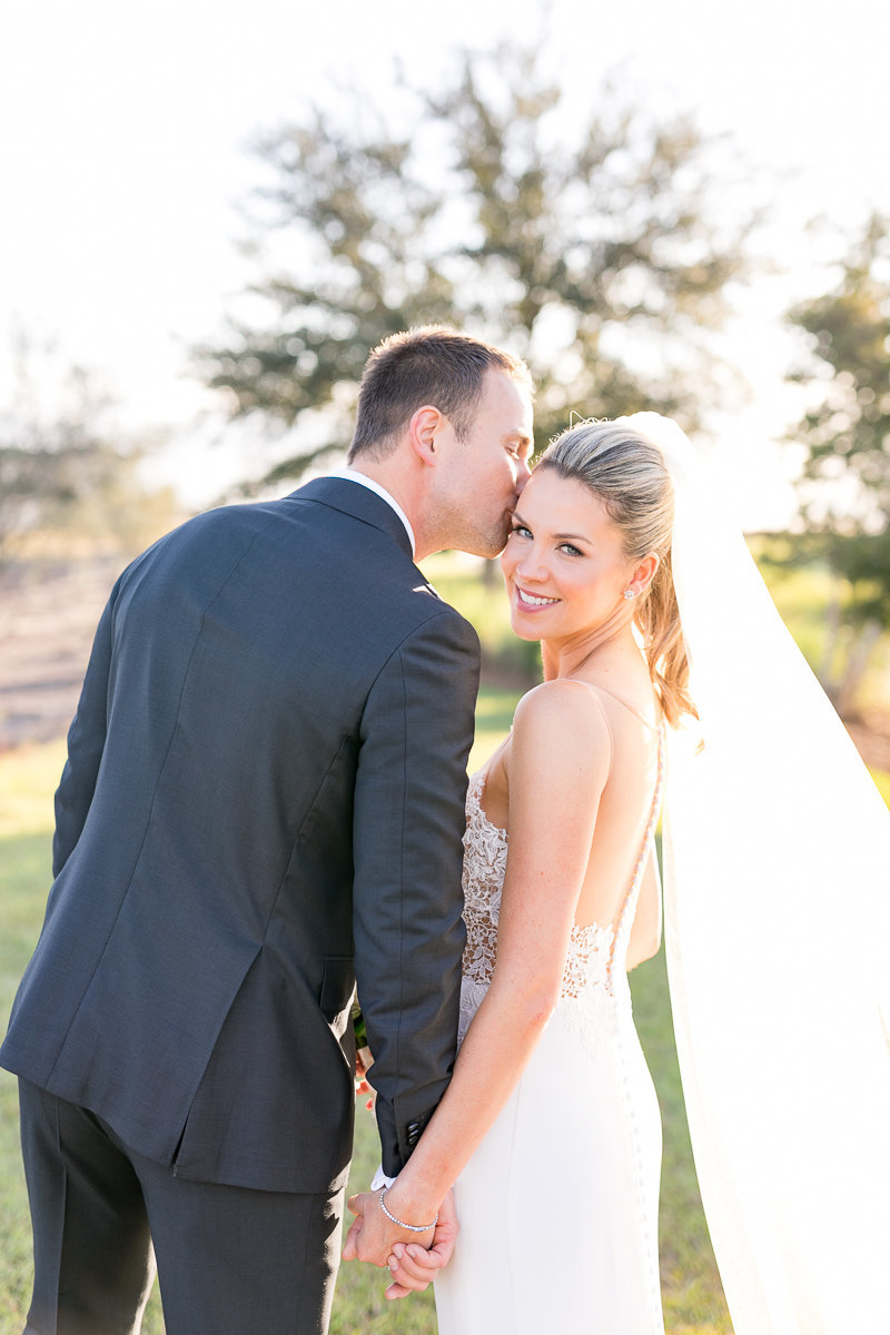Bella Collina wedding | Ellen and John |  Orlando wedding photographer 21