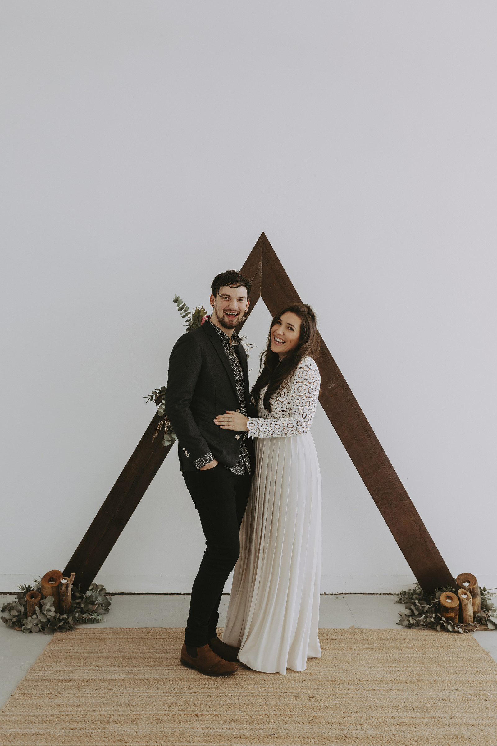 athena-and-camron-sydney-wedding-boho-romance-james-simmons-photography-christian-couple-goals19